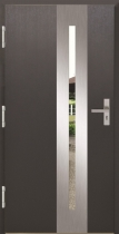 Lauko durys VPC2