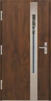 Lauko durys VPE1