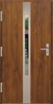 Lauko durys VPE2