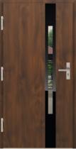 Lauko durys VSSC