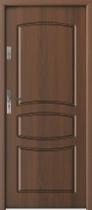 Durys Otium 45