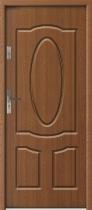 Durys Otium 46