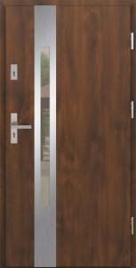 TPE1 modelio durys