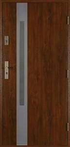 PPE1 model door