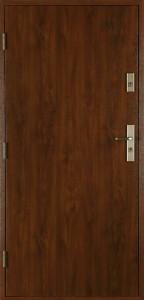P0NL modelio durys