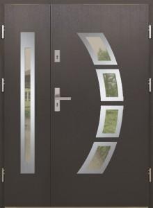 TPLI modelio durys