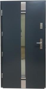 P060 model door
