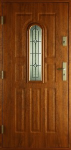 T9DL model door