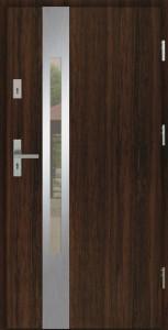 TPE1 model door