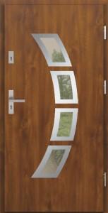 TPLI model door