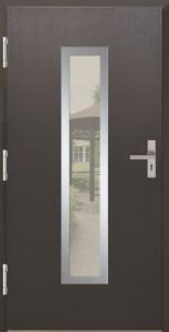 VPCO model door
