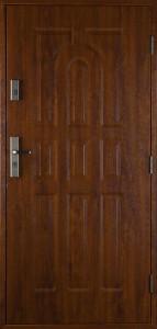 T9NL model door
